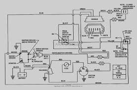 kohler magnum 18 wiring diagram viewki me Kohler Engine Electrical Diagram at Kohler Engine Wiring Diagram For 17hp