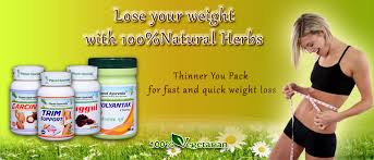 Herbal Weight Loss Supplements | Weight Loss Treatment
