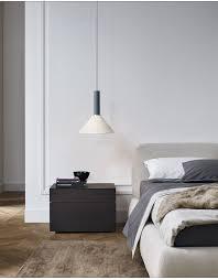 ckg bedside pendant lights pertaining to remodel furniture bedside pendant lights