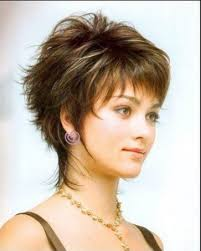 Best Hair Style For Women Over 50 short haircuts for women over 50 inspiration popular long inside 3434 by wearticles.com