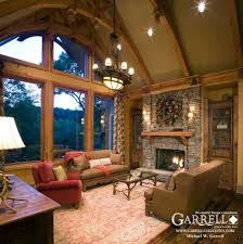 Southern Living Living Room Southern Living Home Plans Craftsman Style House Designs And