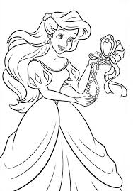 Small Picture Ariel Coloring Page Bird Coloring Pages Bird Coloring Pages