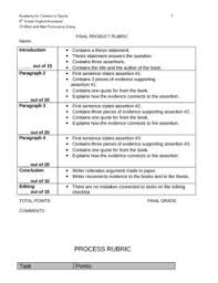 best teaching of mice and men by john steinbeck images on of mice and men by john steinbeck persuasive essay rubric
