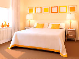 Peach Colored Bedrooms Bedroom Formalbeauteous Peach Colored Bedrooms Bedroom Images