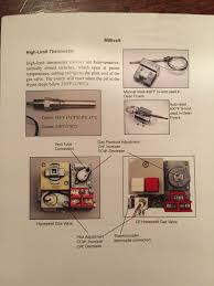 frymaster gas fryer wiring diagram wiring diagram libraries fry master mjcfsd page 2 frymaster gas fryer wiring diagram