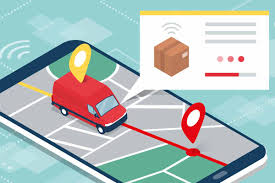 Customer Delivery Notifications Too Often Delegated To