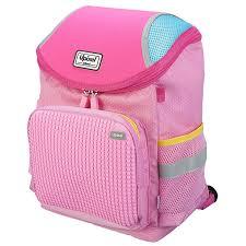 Купить <b>Upixel</b>, <b>Школьный рюкзак</b>, Super Class school bag ...