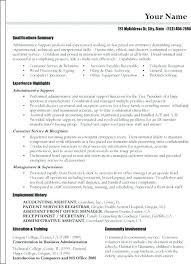 Resume Functional Format Resume Format Style New Resume Format Best ...