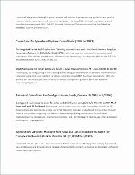 Winway Resume Free Classy Pilot Resume Template Best Of Pilot Resume Template Word Creative