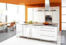 kitchen cabinet spray paintHigh Gloss Replacement Kitchen Cabinet Doors White Suppliers