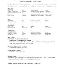 word resume formats cool resume templates word for teachers resume template 781 free samples examples microsoft word template resume