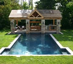 wood patio ideas. Wooden Patio Roof Ideas Pool And Design Traditional With Fireplace Pergola Wood Designs Pictures R