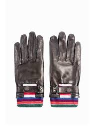 Mens Designer Hat And Gloves The Best Mens Gloves For Winter British Gq