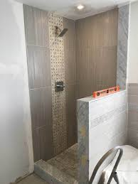 even if you can t afford a complete bathroom makeover installing a glass shower enclosure or glass shower doors in your toronto area home will be a