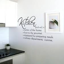 kitchen wall decal es wall decals es together with kitchen wall decals wine with kitchen wall kitchen wall decal