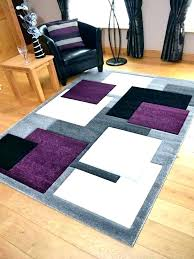 purple and grey rug grey purple rug purple and grey rugs marvelous gray and purple rug purple and grey rug