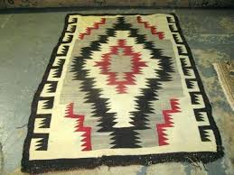 native american rugs for indian area style