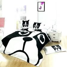 full size boy bedding boy quilt