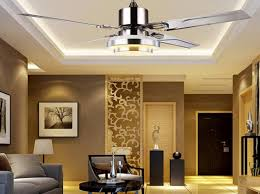 cool cheap lighting. ceilingbest ceiling fans with lights amazing inexpensive progress lighting p 55 54 cool cheap