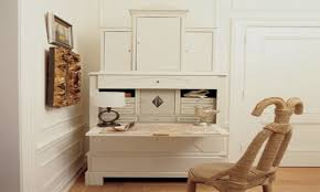 large size ikea secretary desk desks for small spaces cecbaf