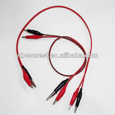 basic wiring circuits basic image wiring diagram basic wiring circuits basic auto wiring diagram schematic on basic wiring circuits