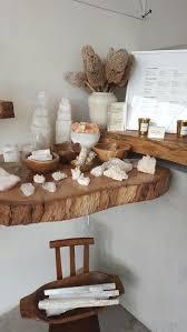 massage room decor spa massage room