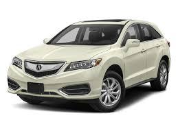 2018 acura cars. wonderful cars 2018 acura rdx intended acura cars