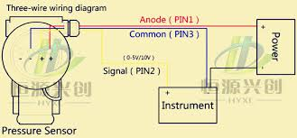 transducer wiring colors transducer image wiring omega pressure transducer wiring diagram images pressure on transducer wiring colors raymarine