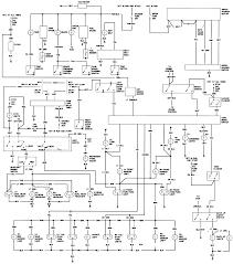 24 wiring diagrams 1985