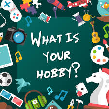 What Is Your Hobbies 6 Ways Hobbies Can Advance Your Career Personal Branding Blog