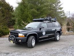 Spector1 2003 Dodge Durango Specs, Photos, Modification Info at ...