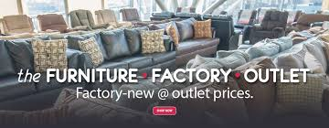 Awesome Jordansfurniture Furniture Factory Outlet At