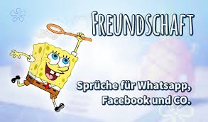 Freundschafts Sprüche Für Whatsapp Facebook Und Co