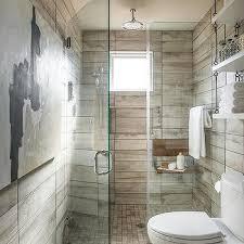 rustic bathroom tile designs. Modren Bathroom Bathroom Floor Continues To Shower To Rustic Tile Designs R