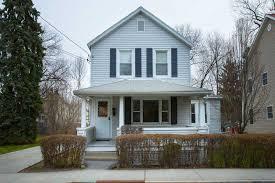 146 Verplanck Ave Beacon Ny 12508 3 Bed 1 Bath Single Family