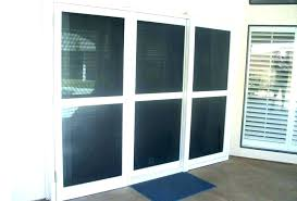 pella sliding screen door replacement sliding screen door door locks assembly sliding screen door installation instructions