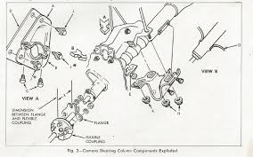 similiar 1968 chevelle steering column diagram keywords steering column wiring diagram on 1968 chevelle column wiring diagram
