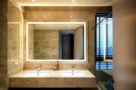 Modern Marble Bathroom Italian Marble Bathrooms