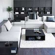 ikea modern furniture. Ikea Modern Furniture Creative On With Regard To Conservatory Garden Sofa  Sets 5 Ikea Modern Furniture