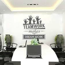 office wall decor ideas. Office Wall Decor Home Ideas Beautiful Best Corporate  On L