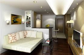 studio furniture ideas. RTA Studio Apartment Furniture Ideas