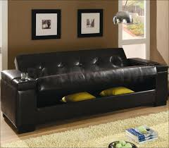 Full Size of Furniture:fabulous Coaster Furniture Reviews New Beds  Convertible Sofa Beds Nyc Coaster Large Size of Furniture:fabulous Coaster  Furniture ...