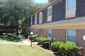 Superior ... Westwood Apartments In Albany Ga August2017 ...