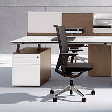 bene office furniture. Office Furniture · Workplaces Bene U