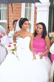 makeup artists bridal hair stylists in london lagos abuja bella naija top makeup artists