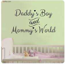 51 Lovely Baby Quotes And Sayings Golfiancom