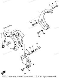 Amusing m45 fuse diagram pictures best image wire binvm us