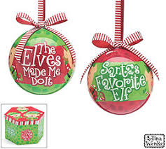 Wholesale Christmas Ornaments  Burton  BURTONChristmas Ornaments Wholesale