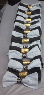 White Tie With Decorations 17 Best Ideas About Gold Bow Tie On Pinterest Golden Bow Navy