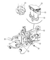 S10 knock sensor wire harness toyota 22r injector wiring diagram